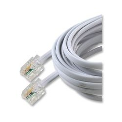 5m ADSL Connection Lead