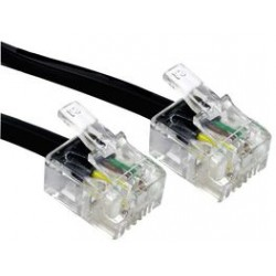 20m High Speed ADSL Lead