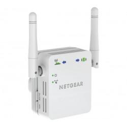 Netgear 300Mbps Wi-Fi Range...