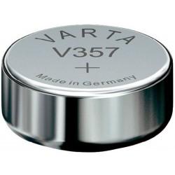 SR754 1.55V Button Cell