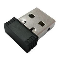 Nano WiFi Dongle N150