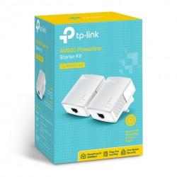 TP-Link AV600 Powerline...
