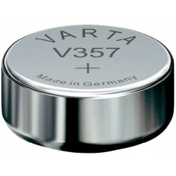 SR43 1.55V Button Cell